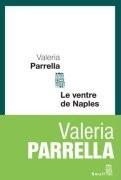 Le Ventre de Naples