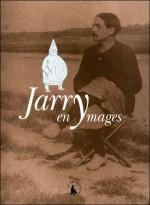 Jarry en Ymages