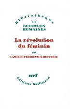 La Révolution du féminin