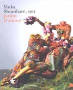 Yinka Shonibare, jardin d'amour