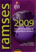 Ramses - Rapport annuel mondial sur le système économique et les stratégies