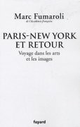 Paris-New York et retour