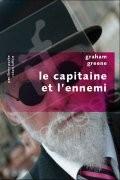 Le Capitaine et l'ennemi