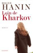 Loin de Kharkov