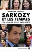 Sarkozy et les femmes