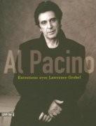 Al Pacino par Al Pacino