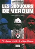 Les 300 jours de Verdun