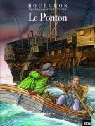 Le Ponton