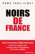 Noirs de France