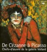 De Cézanne à Picasso