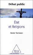 Etat et religion