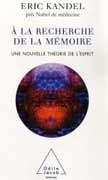 A la recherche de la mémoire