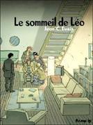 Le Sommeil de Léo