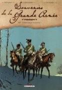 1807 - Il faut venger Austerlitz !