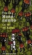 Le Roi Kahel