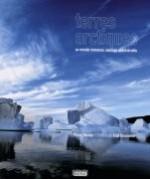 Terres arctiques