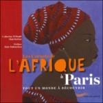 Les Carnets de l'Afrique à Paris