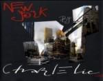 New York by Charlelie