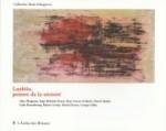 Laubiès, peintre de la sérénité