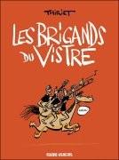 Les Brigands du Vistre