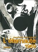 L'Eternaute