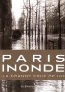 Paris inondé