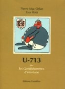 U-713