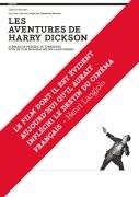Les Aventures de Harry Dickson