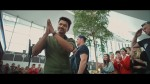 Mersal - bande annonce