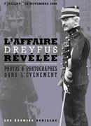 L'Affaire Dreyfus révélée