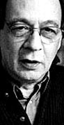 Baudelaire et les Fleurs du mal