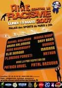 Rire contre le racisme 4