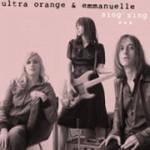 Ultra Orange & Emmanuelle