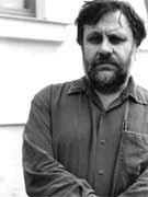 Slavoj Zizek - La Mort de Lacan (1981)