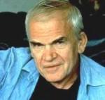 Kundera intempestif