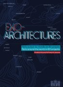 Exo architectures