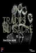 Traces du Sacré