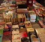 Salon des littératures francophones de Balma
