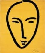 Chefs-d'oeuvre dessinés du XXe siècle du musée de Grenoble