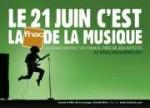 La Fnac fête la musique !