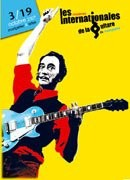 Les Internationales de la Guitare 2007