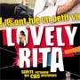 'Lovely Rita' de Stéphane Clavier
