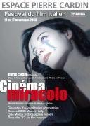 Cinéma Miracolo