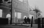 Cycle New York