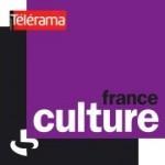 Prix du livre France Culture - Télérama 2008