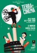 Terra di Cinema 2008