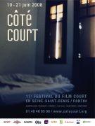 Côté Court 2008