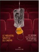 Semaine de la critique à Paris 2008