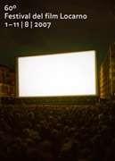 Festival de Locarno  2008
