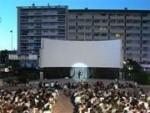 L'Eté en cinémascope 2008